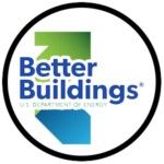 betterbuildings