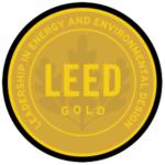 leedgold