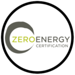 zeroenergy