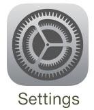 ios7-settings-icon