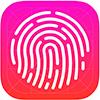 TouchIDIcon